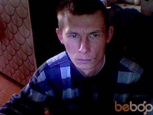 Фото мужчины batirevo21, Чебоксары, Россия, 36
