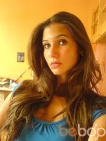 ���� ������� Kassandra, �����, �������, 25