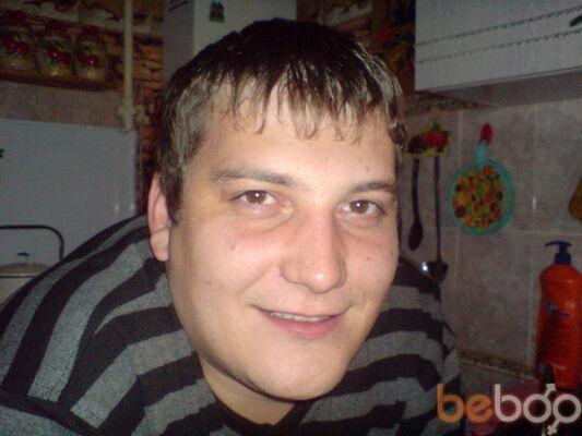 Фото мужчины Pojar911, Казань, Россия, 30