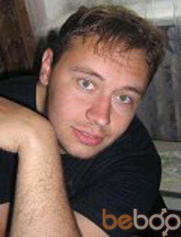 Фото мужчины LiS25, Брест, Беларусь, 31