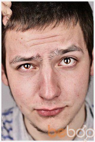 Фото мужчины alex throat, Москва, Россия, 29