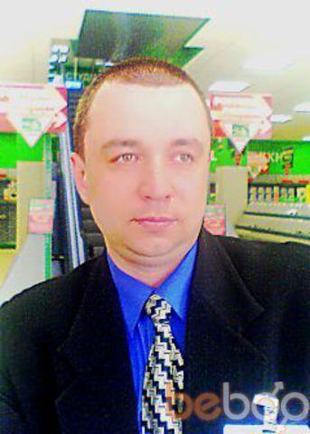 Фото мужчины Valeo, Днепропетровск, Украина, 41