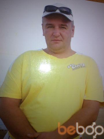 ���� ������� valeriy, ����, ������, 42