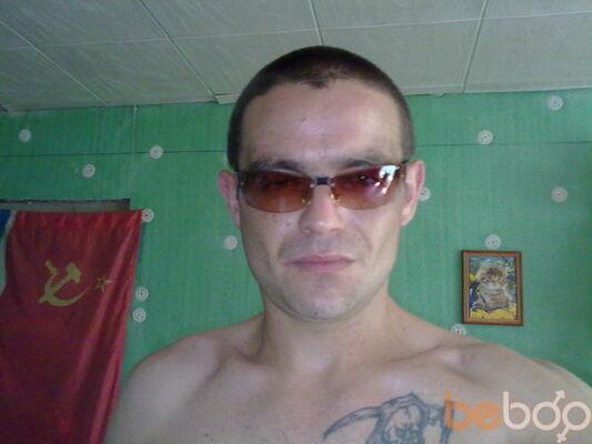 ���� ������� zakovan, �������, �������, 36