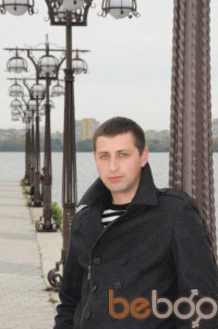 Фото мужчины JOkeR, Днепропетровск, Украина, 30