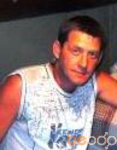 Фото мужчины Дрюня, Москва, Россия, 42