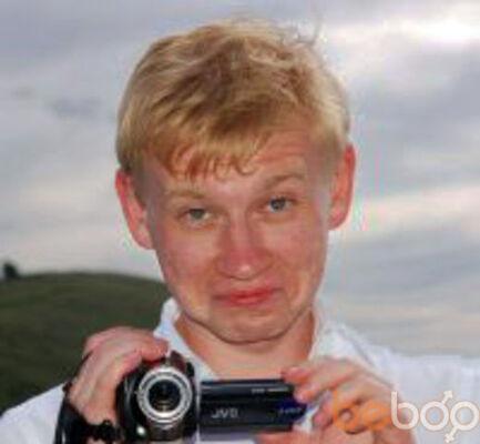 Фото мужчины olegzz, Москва, Россия, 32