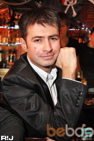 Фото мужчины Франческо, Саратов, Россия, 34