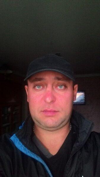 Фото мужчины Николай, Симферополь, Россия, 33