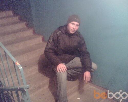 ���� ������� nikol_kz, ��������, ���������, 24
