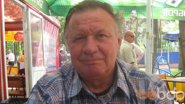 Фото мужчины feda, Жодино, Беларусь, 66