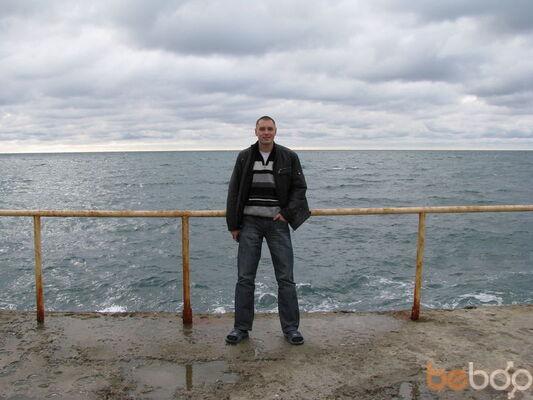 Фото мужчины Юрий, Миасс, Россия, 33