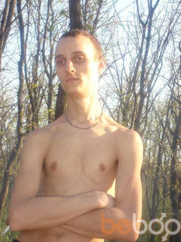 Фото мужчины olkuhd, Луганск, Украина, 36