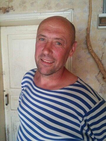 Фото мужчины владимир, Москва, Россия, 54