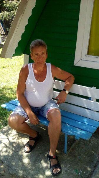 Фото мужчины Юрий, Кашира, Россия, 54