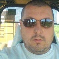 Фото мужчины Денис, Ярославль, Россия, 36
