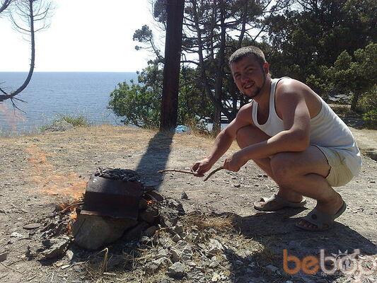 Фото мужчины филин27, Донецк, Украина, 36