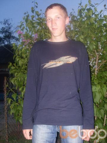 Фото мужчины толян, Рыбница, Молдова, 27
