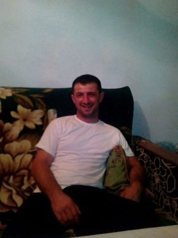 Фото мужчины вилли, Краснодар, Россия, 33