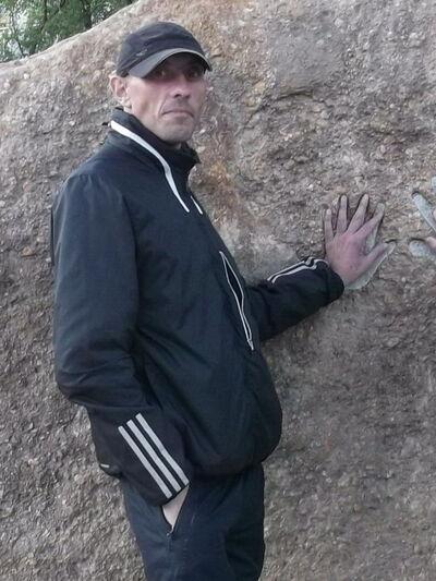 Фото мужчины василий, Березники, Россия, 42