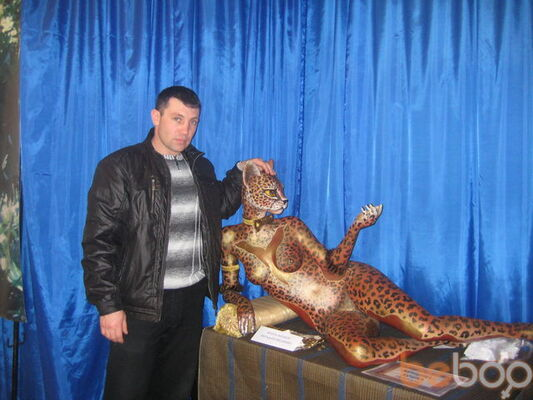 Фото мужчины SERGEY, Находка, Россия, 40
