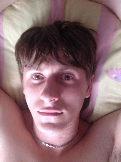 Фото мужчины денис, Красноярск, Россия, 26