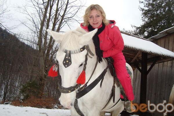 ���� ������� yuliya, ������, �������, 29