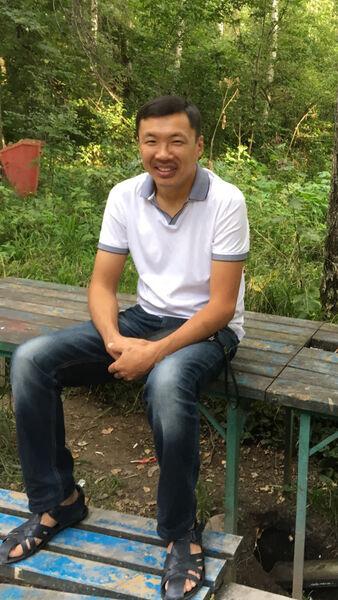 Фото мужчины Аскар, Алматы, Казахстан, 32