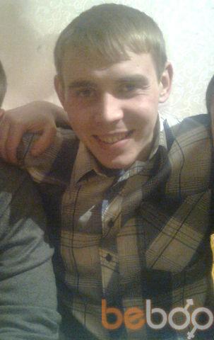 Фото мужчины Melki, Гомель, Беларусь, 29