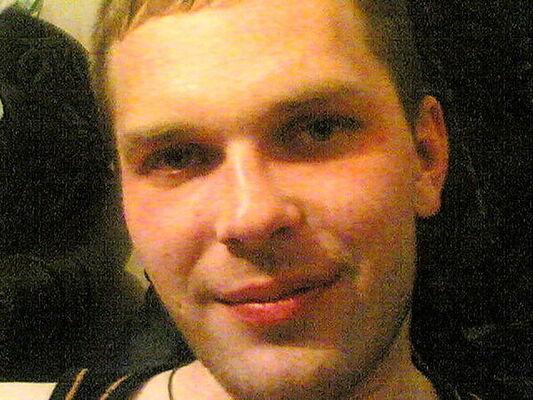 Фото мужчины Руслан, Старая Русса, Россия, 35