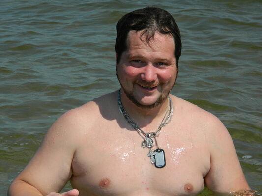Фото мужчины Артём, Керчь, Россия, 30