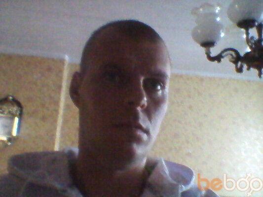 Фото мужчины fil35, Раменское, Россия, 41