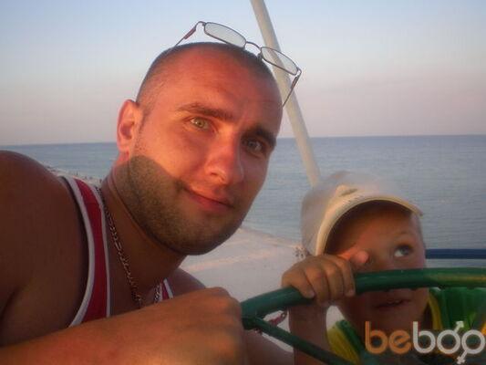 Фото мужчины sasha, Гродно, Беларусь, 34