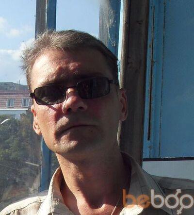 Фото мужчины димчик, Ставрополь, Россия, 43