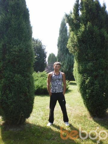 Фото мужчины alex, Смела, Украина, 27