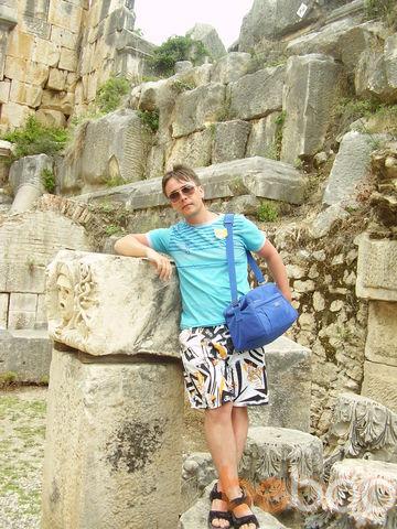 Фото мужчины Anton, Алматы, Казахстан, 35