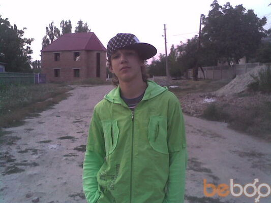 Фото мужчины cooper, Киев, Украина, 24