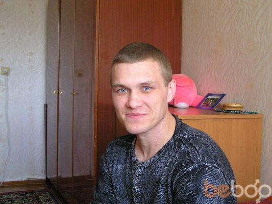 Фото мужчины denis, Кирово-Чепецк, Россия, 36