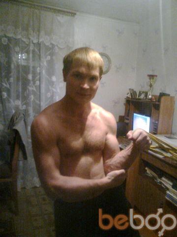 Фото мужчины Володя05, Чебоксары, Россия, 27