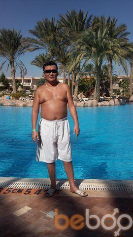���� ������� Big Boi, ������, ���������, 43