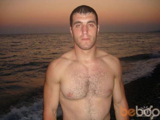 ���� ������� Edvard, �����-���������, ������, 38