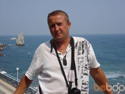 Фото мужчины qwer, Минск, Беларусь, 40
