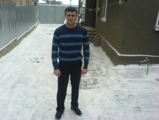 Фото мужчины Сергей, Пятигорск, Россия, 29
