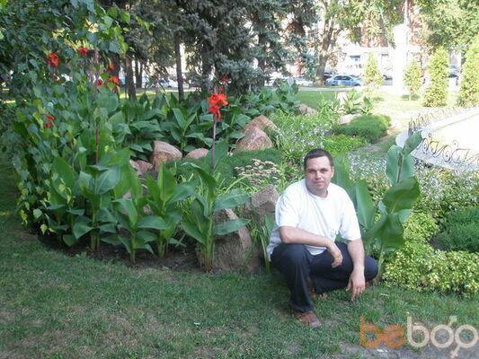 Фото мужчины Yuriy, Шахтерск, Украина, 36