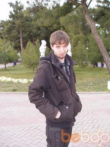 ���� ������� Tishko, ���������, ������, 29