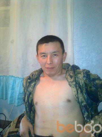 Фото мужчины kaligula13, Усть-Каменогорск, Казахстан, 44