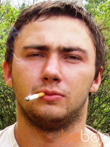 Фото мужчины westnik, Могилёв, Беларусь, 26