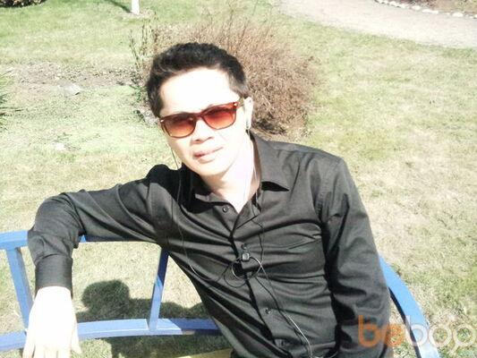 Фото мужчины aziko, Астана, Казахстан, 39