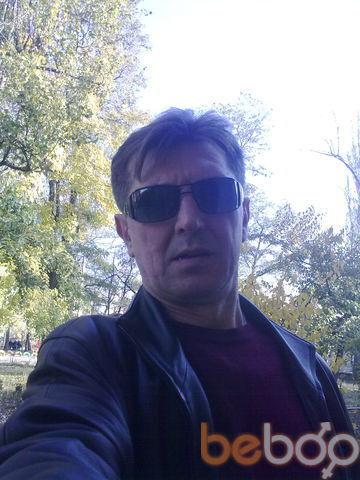 Фото мужчины maks, Днепропетровск, Украина, 54