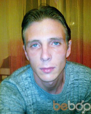 Фото мужчины Linkoln01, Алматы, Казахстан, 33